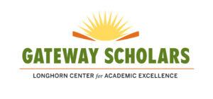 Gateway Scholars