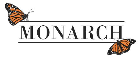 Monarch banner