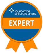 Foundation Expert