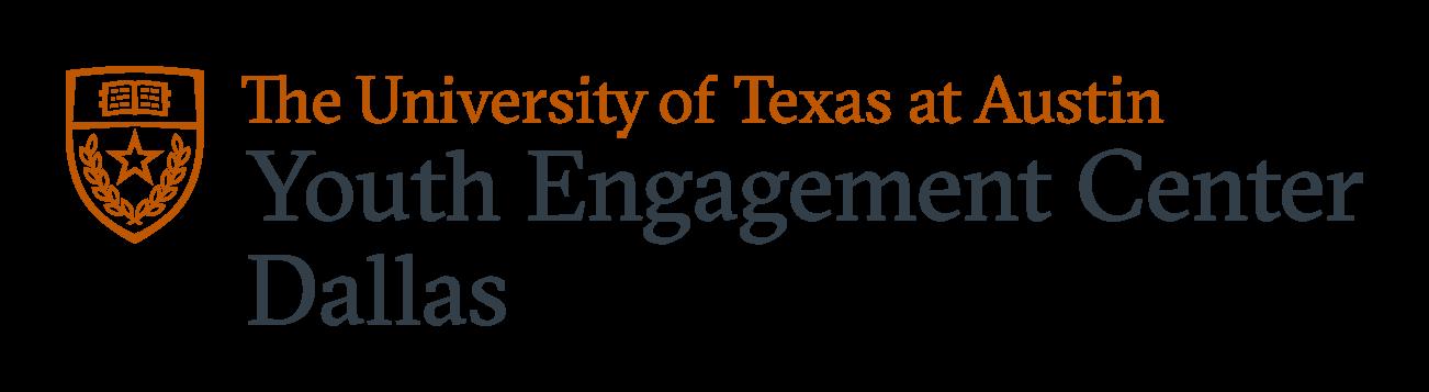 UT Youth Engagement Center - Dallas