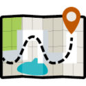 Accessible Map