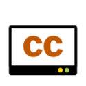 Captioning Services