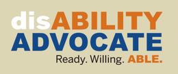 disAbility Advocate