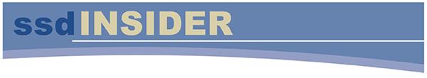SSD Insider