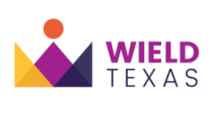 WIELD Texas Logo