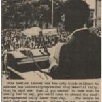 copy of newspaper image