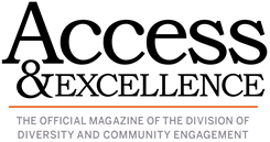 Access and Excellence