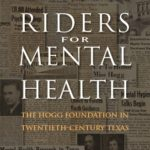 Off the Shelf: Circuit Riders for Mental Health