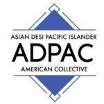 logo for UT MEC ADPAC