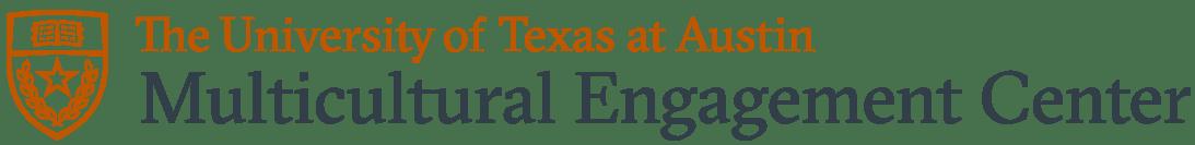 Multicultural Engagement Center