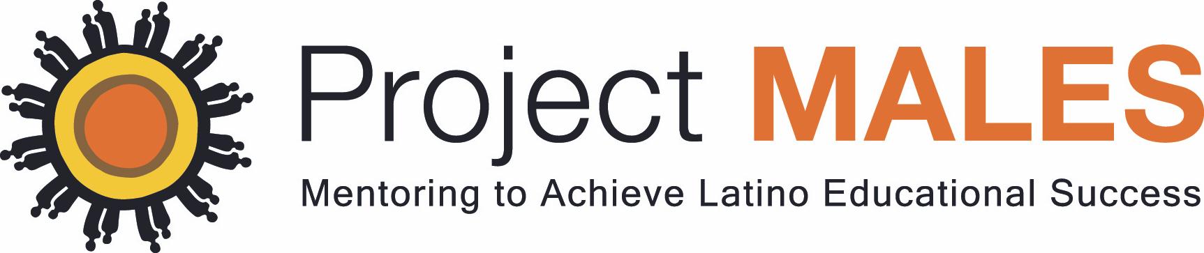 Responsive Menu Pro Header Bar Logo
