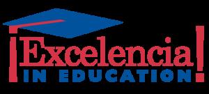 Excelencia in Education Logo