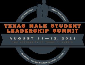 Summit 2021 Logo