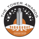 2018 Tower Awards Honors Longhorns Giving Back to the Community