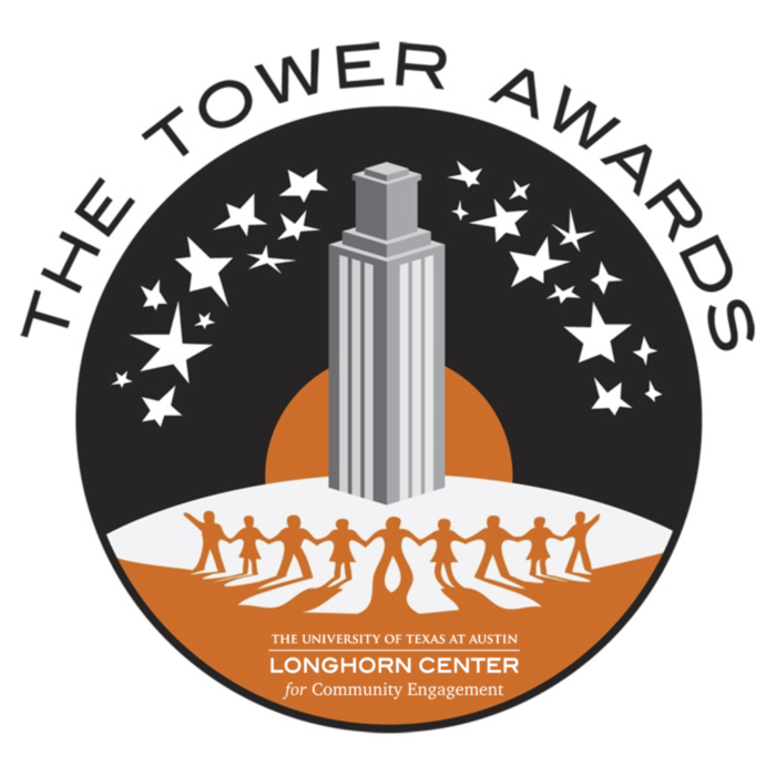 image of tower awards