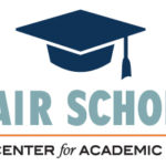U.S. Department of Education Renews Five-Year Grant for McNair Scholars Program