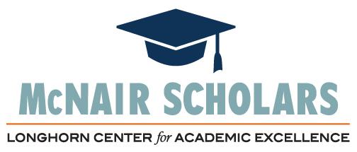 Image of McNair Logo