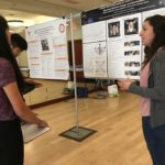 IE Citizen Scholars Hosts Sixth Annual Research Contest