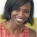 Dr. Kentya Ford: Examining Behaviors of African American College Students