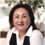 Dr. Miyong Kim