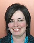 Dr. Melissa M. Chavez