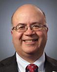 Dr. Octavio N. Martinez Jr.