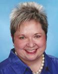 Dr. Sherri L. Sanders