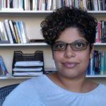 Dr. Yasmiyn Irizarry: Closing the Achievement Gap