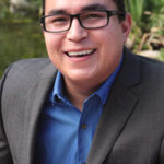 Dr. Michael Rivera: Investigating the Driving Forces of Immigration Policy