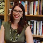 Dr. Julie Minich: Understanding Nationalism, Citizenship and Disability