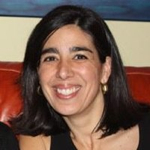 Dr. Esther Calzada: Getting to the Root of Mental Health Disorders
