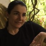 Dr. Paoloa Canova: Exploring indigenous groups in Paraguay