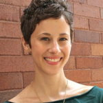 Change Agents: Meet American and Gender Studies Professor Lauren Guttermann