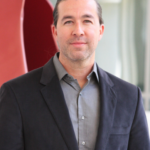 Change Agents: Meet Native American and Indigenous Studies Professor Dustin Tahmahkera