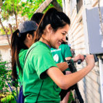 More than 1,400 UT Austin Students Expected to Spruce Up Rundberg Neighborhood on Feb. 27