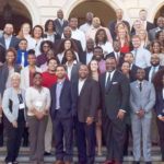 2016 Black Student-Athlete Summit