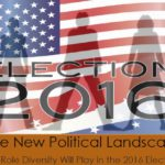 Symposium Addresses Diversity in the 2016 Elections