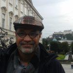 Agents of Change: Meet Sociology Professor Marcelo J. P. Paixão