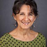 Dr. Yolanda Padilla: Championing Social and Economic Justice