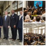 DDCE to Co-Host SXSWedu Conversation: 'My Brother's Keeper: One Year Later'