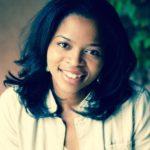 Carolyn Barnes