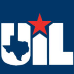 UIL Honors Outstanding Sponsors Across the State