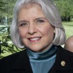 Senator Judith Zaffirini Endorses Intellectual Entrepreneurship Consortium