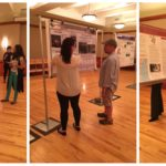 IE Citizen Scholars Hosts Fifth Annual Research Contest