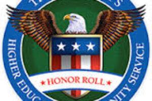 honor-roll