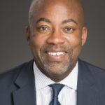Dr. Leonard N. Moore