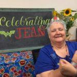 image of Jean Johnson