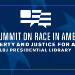 The Summit on Race in America