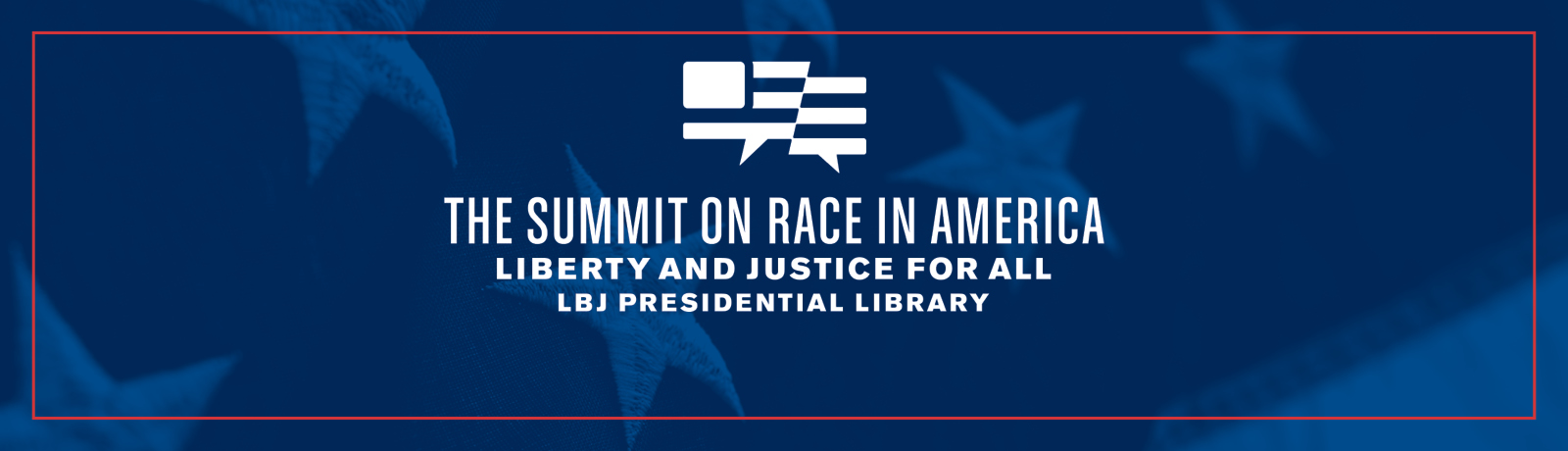 Save the Date: Summit on Race in America is Happening April 8-10