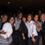 Black Faculty-Staff Association
